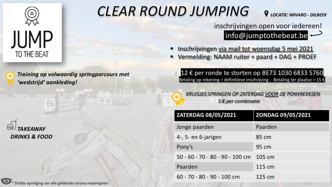 affiche_jumping.jpeg