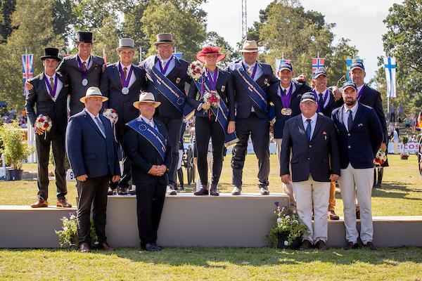 podium_teams-dona19m3428.jpg