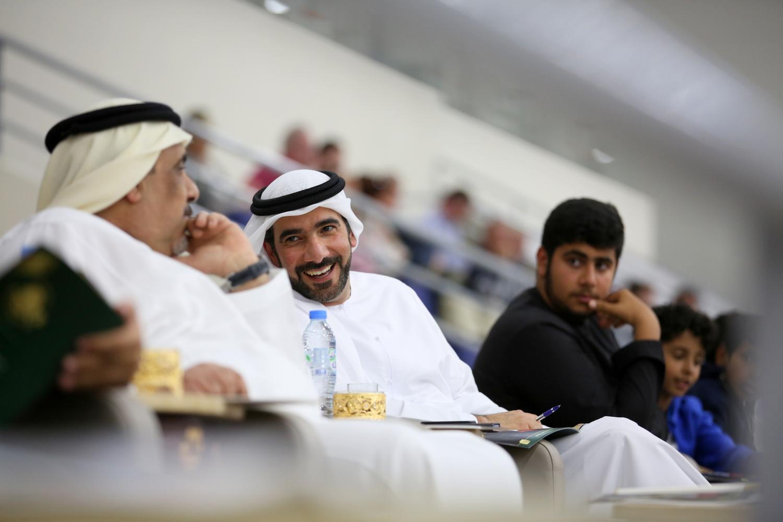 sultan_mohammed_khalifa_al_yahyaie_kocht_vijf_embryos._foto_wendy_scholten.jpg