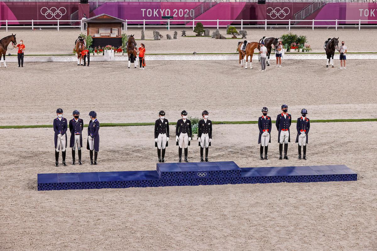 team_podium_dre-toky21cda08963.jpg